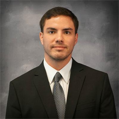 Brandon Berling Capital Search Group