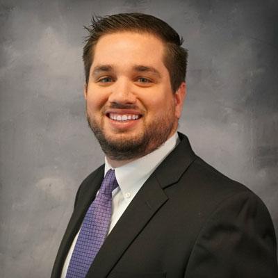 Brett Blumer Capital Search Group